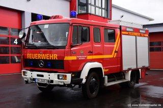 LF81.jpg