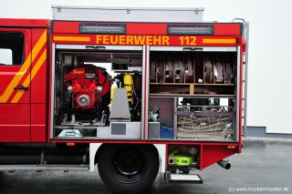 LF84.jpg