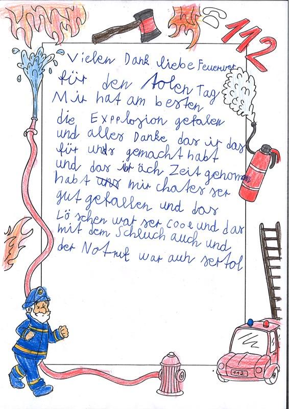 Kinderbrief1.jpg