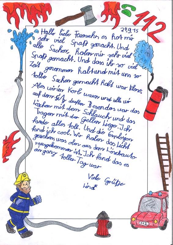 Kinderbrief2.jpg