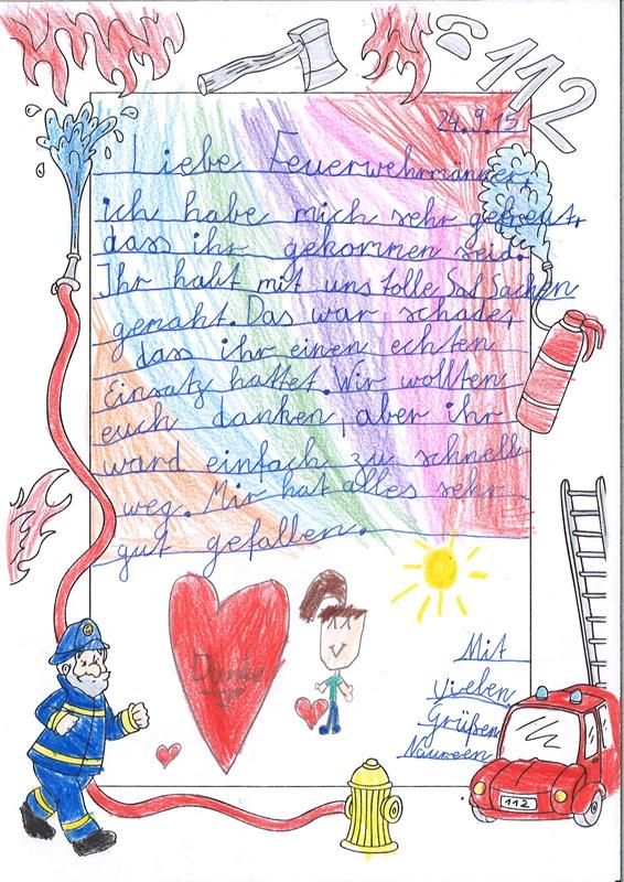 Kinderbrief3.jpg